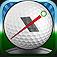 GolfLogix #1 Free Golf GPS + Scorecard: Golf Digest,  GolfNow  Tee Times